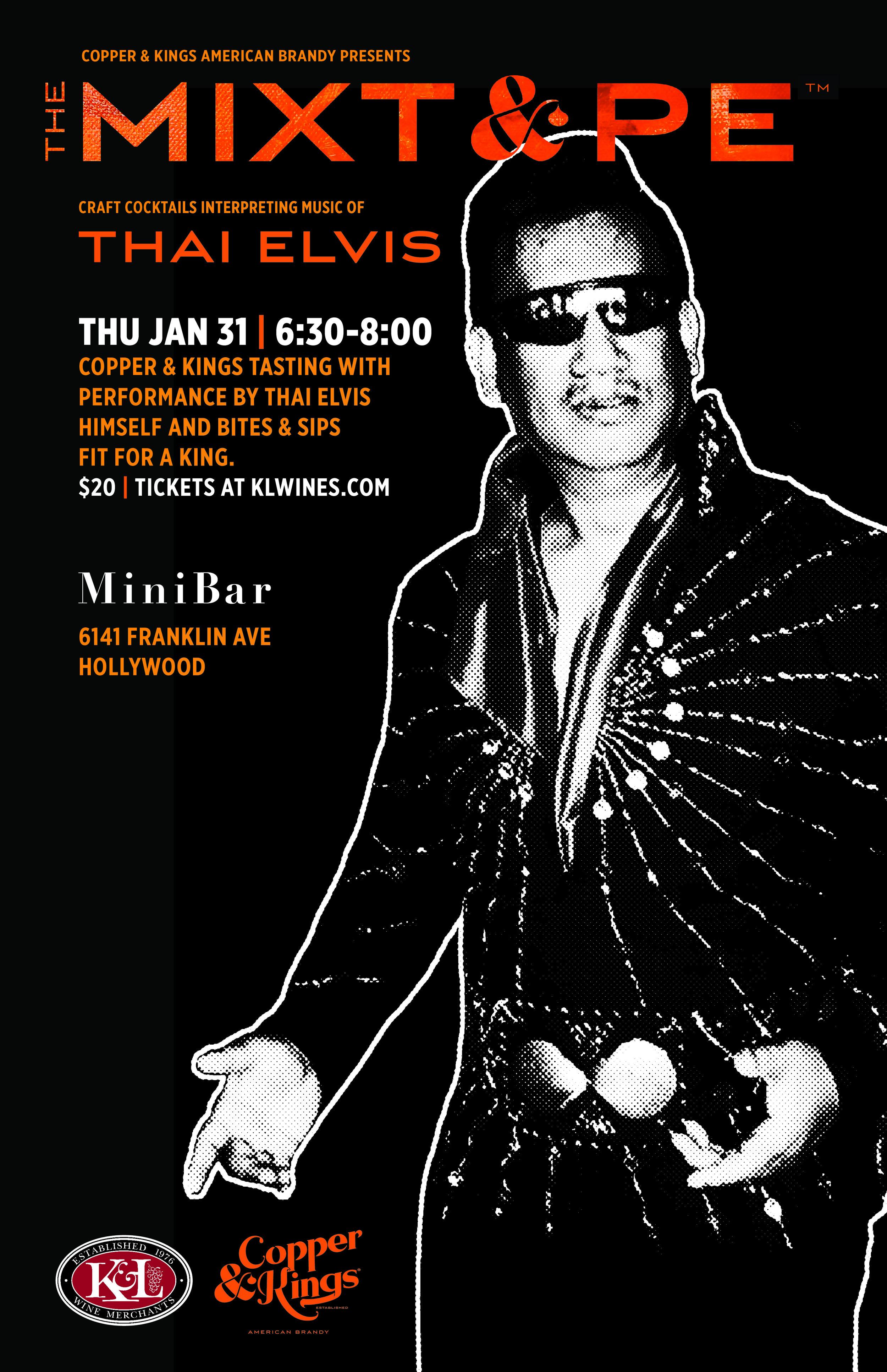 Thai Elvis MIXT&PE Poster-01.jpg