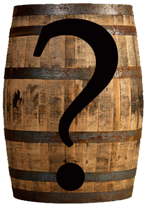 Question Barrel.jpg