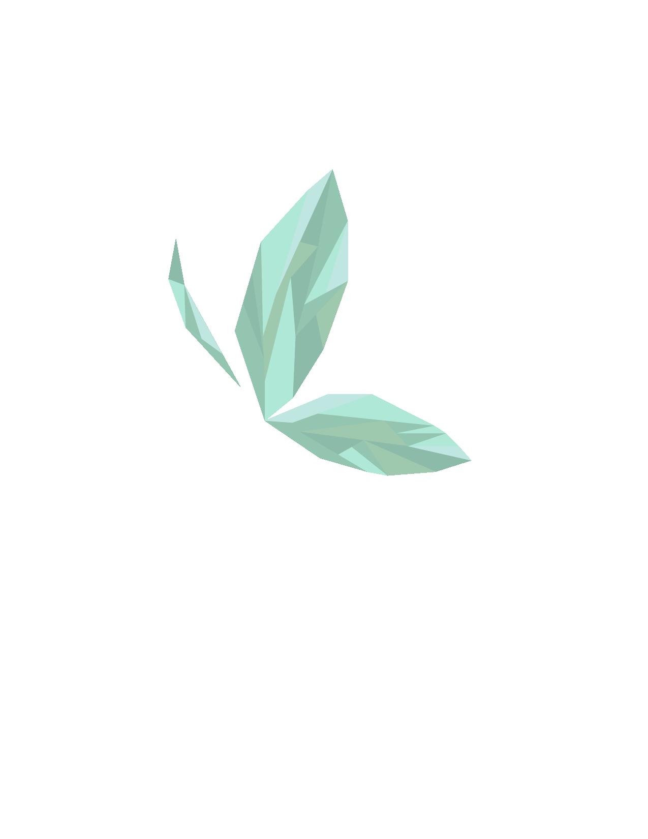 Valley Skin and Medical Spa Logo_Logo 1.png