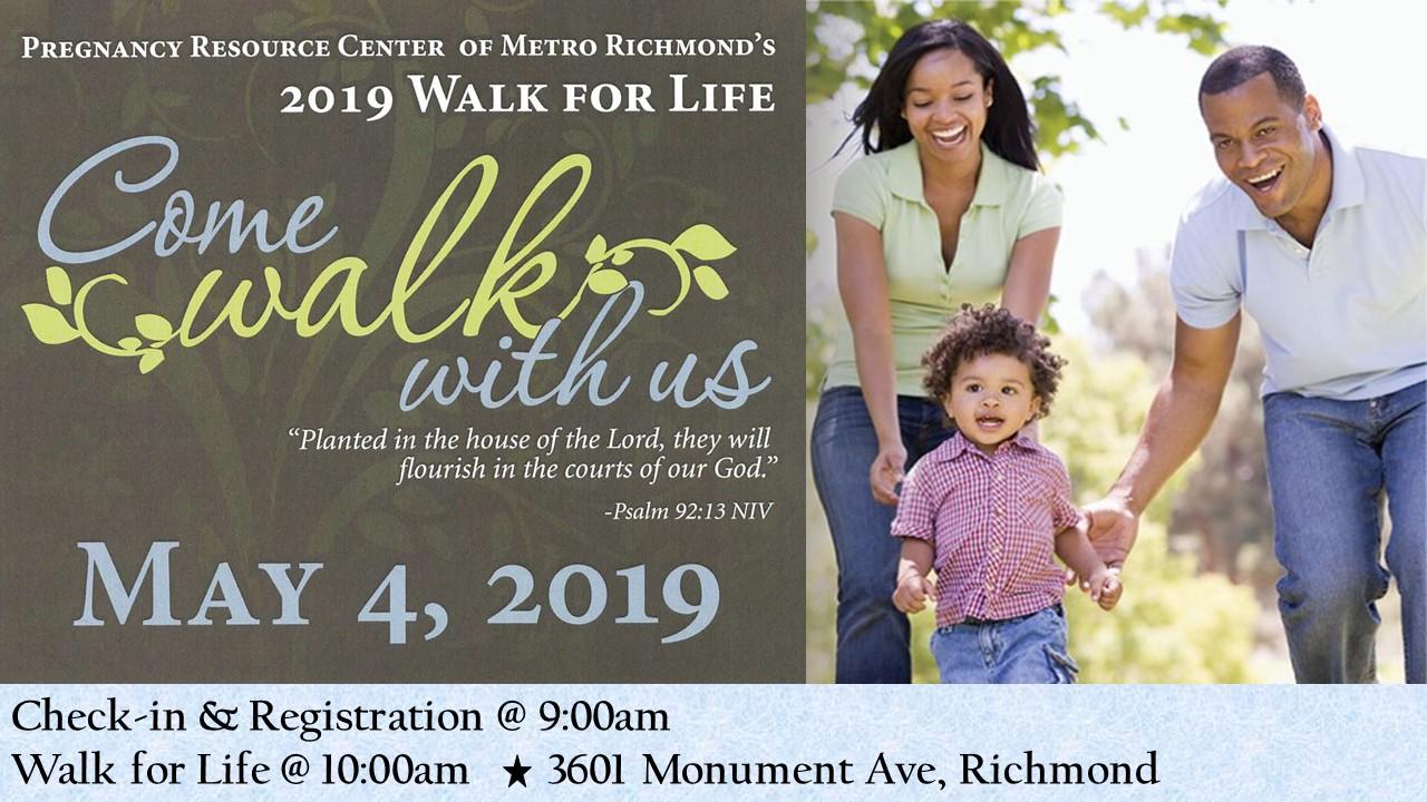 2019 Walk for Life (2).jpg