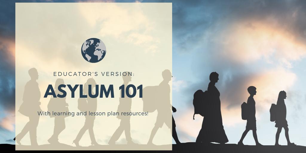 ASYLUM 101.png