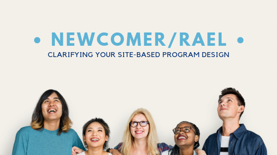 • Newcomer_RAEL •.png