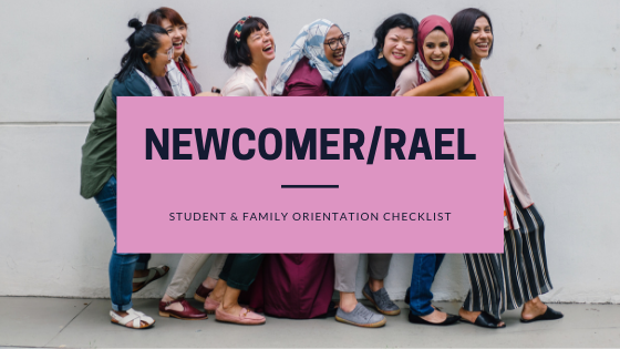 NEWCOMER_RAEL (4).png