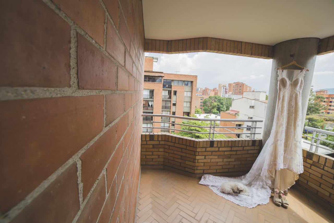 BodasMedellin-Medellin-Bodas-Matrimonios-Colombia-BodasColombia-WeddingColombia-WeddingPhotographer-Photographer-SantaMonicaPremium-SantaMonica-Eventos-Llanogrande-7.jpg