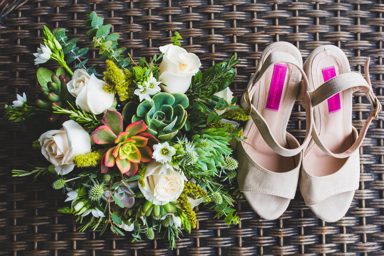 BodasMedellin-Medellin-Bodas-Matrimonios-Colombia-BodasColombia-WeddingColombia-WeddingPhotographer-Photographer-SantaMonicaPremium-SantaMonica-Eventos-Llanogrande-9.jpg