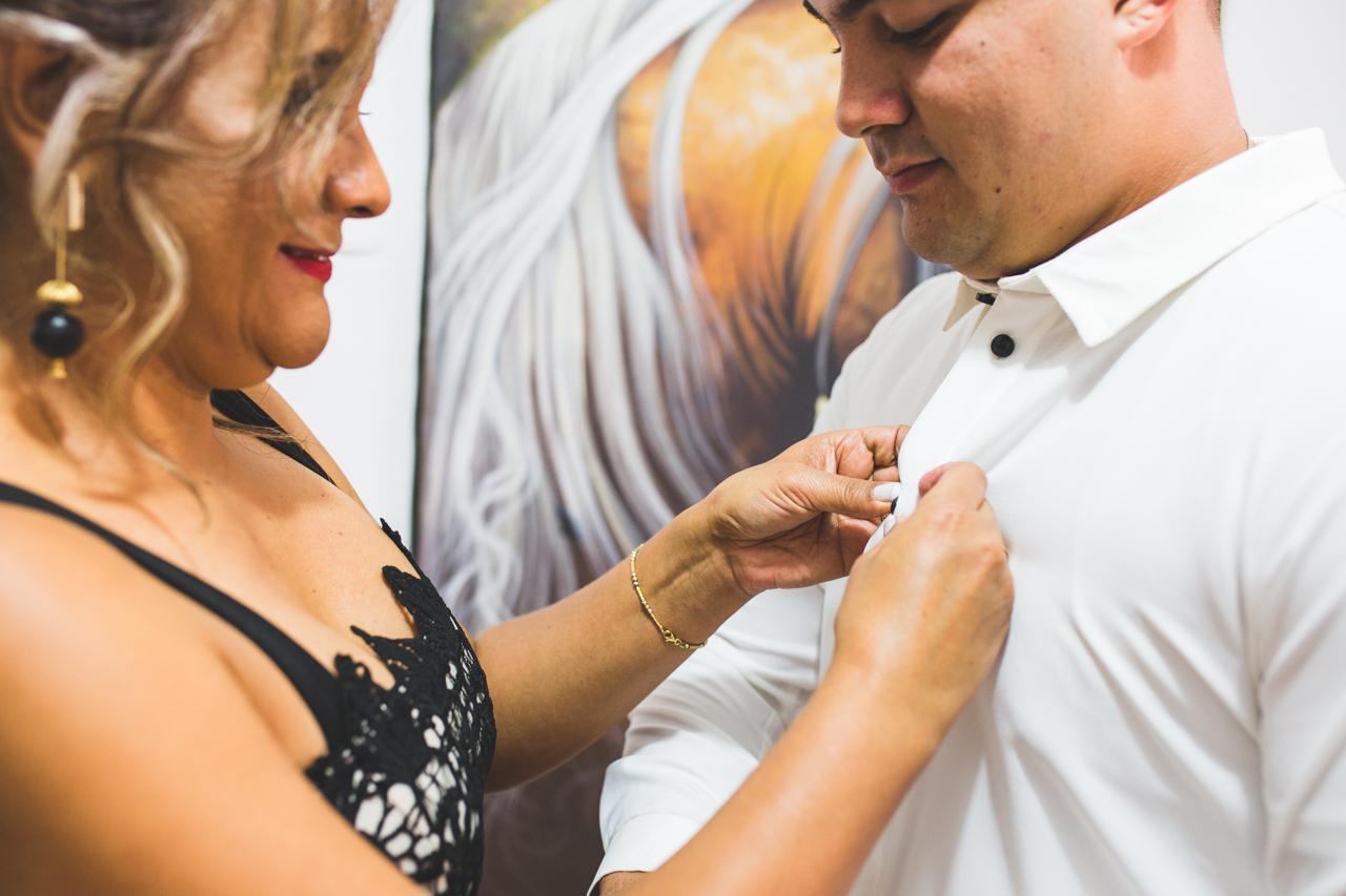 BodasMedellin-Medellin-Bodas-Matrimonios-Colombia-BodasColombia-WeddingColombia-WeddingPhotographer-Photographer-SantaMonicaPremium-SantaMonica-Eventos-Llanogrande-13.jpg
