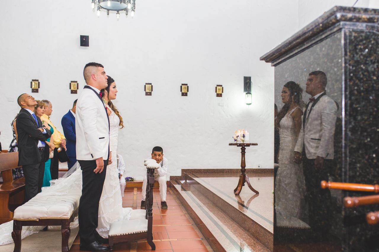 BodasMedellin-Medellin-Bodas-Matrimonios-Colombia-BodasColombia-WeddingColombia-WeddingPhotographer-Photographer-SantaMonicaPremium-SantaMonica-Eventos-Llanogrande-18.jpg