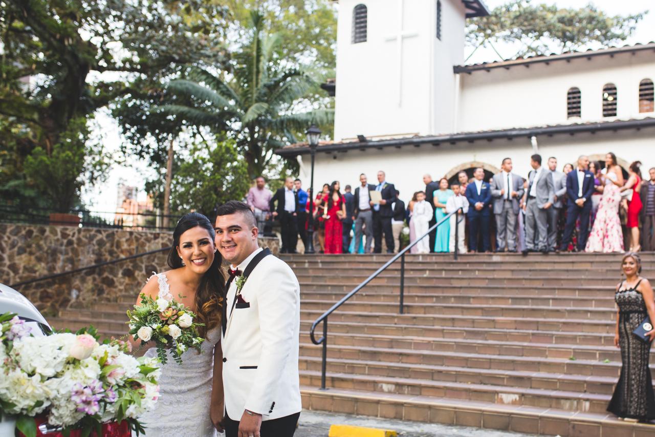 BodasMedellin-Medellin-Bodas-Matrimonios-Colombia-BodasColombia-WeddingColombia-WeddingPhotographer-Photographer-SantaMonicaPremium-SantaMonica-Eventos-Llanogrande-21.jpg