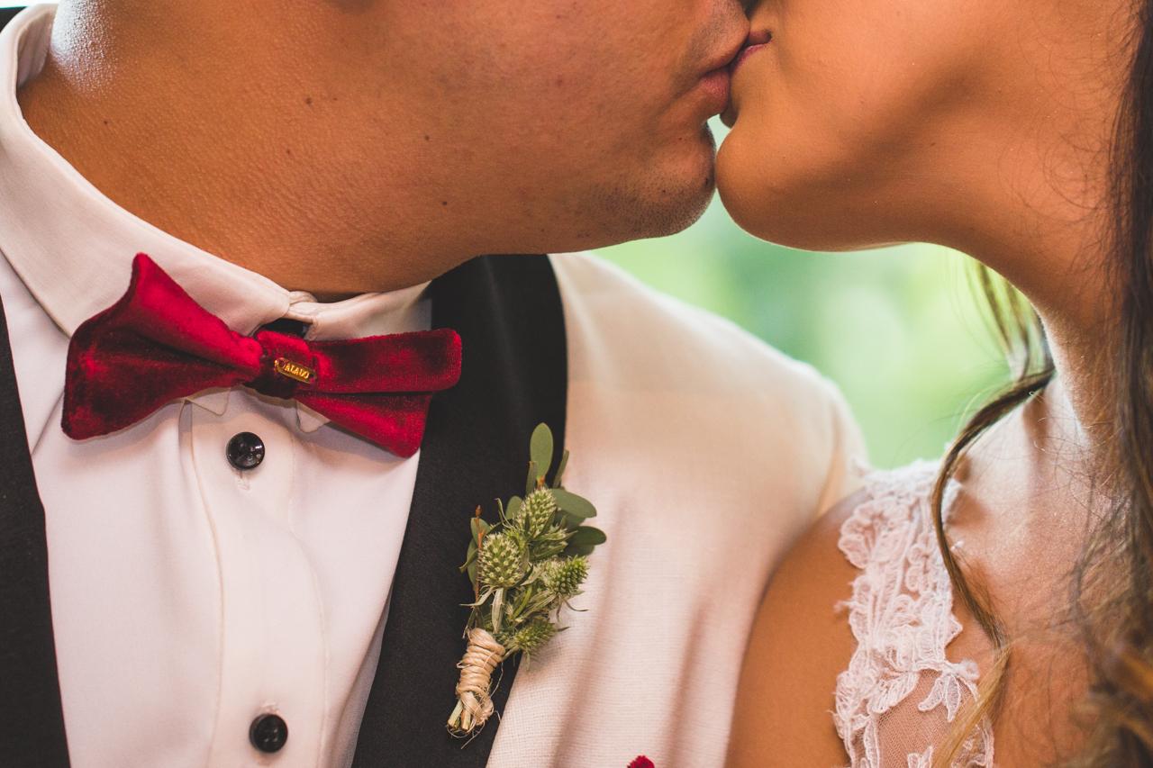 BodasMedellin-Medellin-Bodas-Matrimonios-Colombia-BodasColombia-WeddingColombia-WeddingPhotographer-Photographer-SantaMonicaPremium-SantaMonica-Eventos-Llanogrande-25.jpg