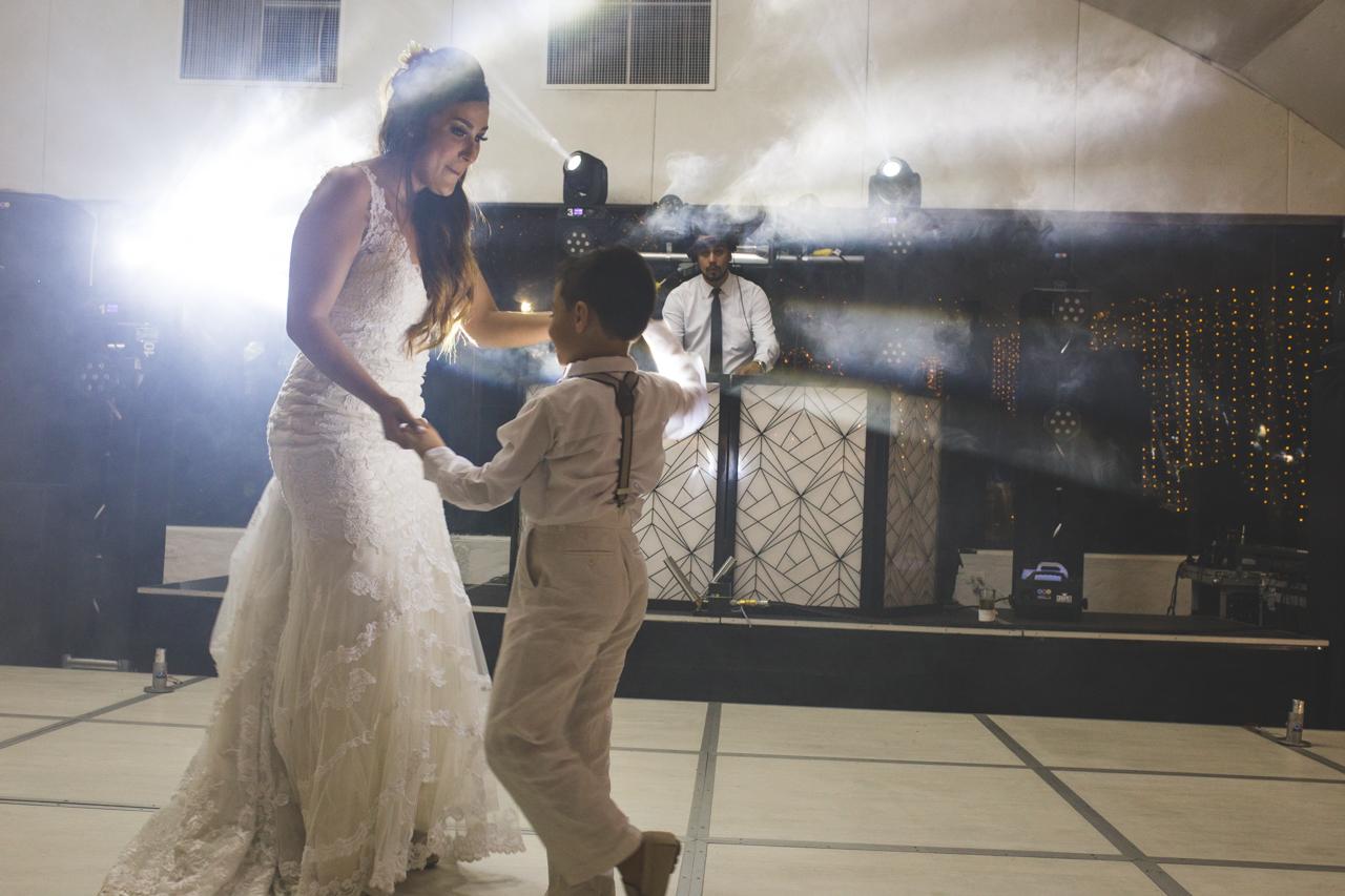 BodasMedellin-Medellin-Bodas-Matrimonios-Colombia-BodasColombia-WeddingColombia-WeddingPhotographer-Photographer-SantaMonicaPremium-SantaMonica-Eventos-Llanogrande-29.jpg
