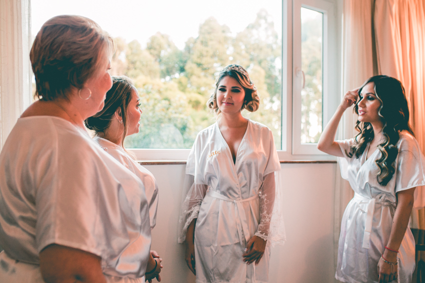 bodasmedellin-medellin-matrimonio-llanogrande-losmagnolios-rionegro-wedding-destination-photographer-fotografo-3.jpg
