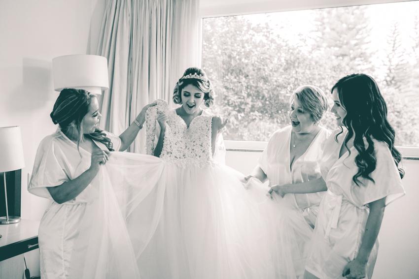 bodasmedellin-medellin-matrimonio-llanogrande-losmagnolios-rionegro-wedding-destination-photographer-fotografo-6.jpg
