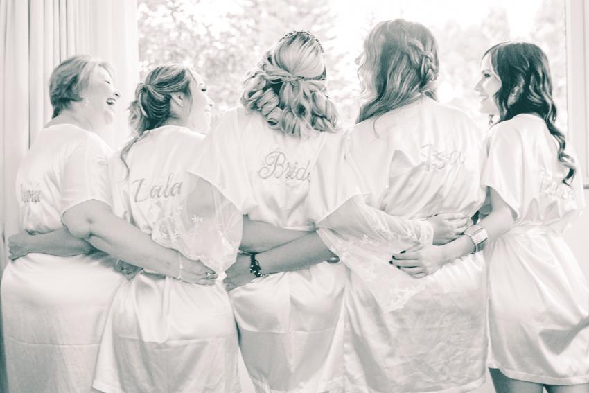 bodasmedellin-medellin-matrimonio-llanogrande-losmagnolios-rionegro-wedding-destination-photographer-fotografo-9.jpg