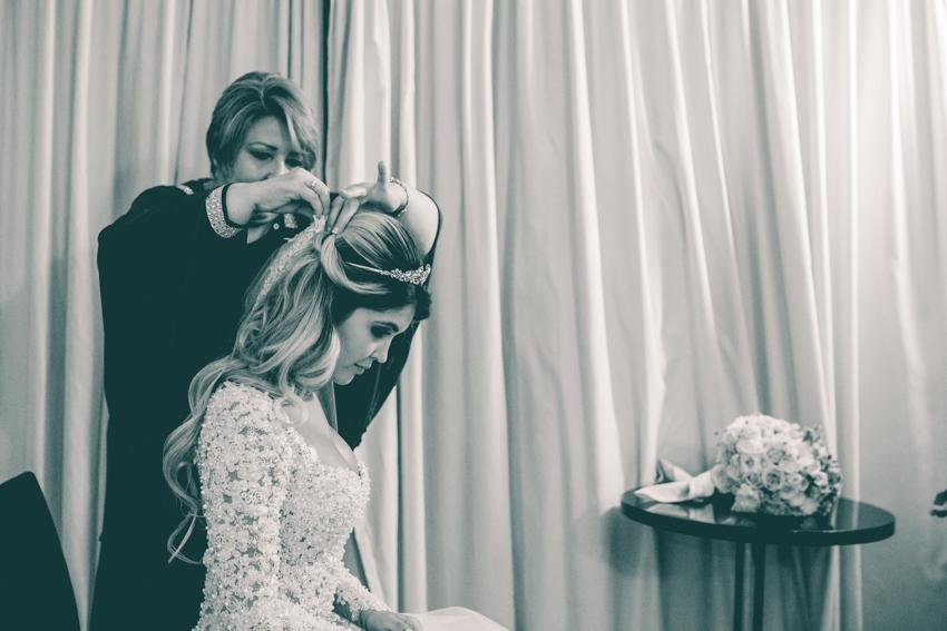 bodasmedellin-medellin-matrimonio-llanogrande-losmagnolios-rionegro-wedding-destination-photographer-fotografo-18.jpg