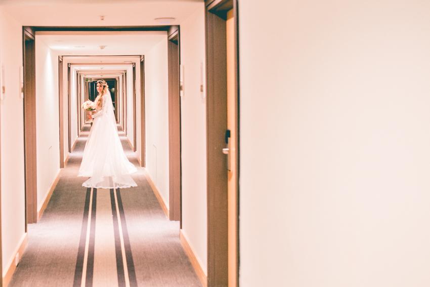 bodasmedellin-medellin-matrimonio-llanogrande-losmagnolios-rionegro-wedding-destination-photographer-fotografo-20.jpg