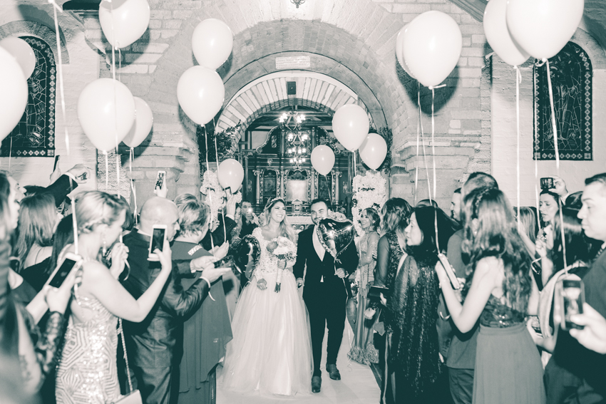 bodasmedellin-medellin-matrimonio-llanogrande-losmagnolios-rionegro-wedding-destination-photographer-fotografo-29.jpg