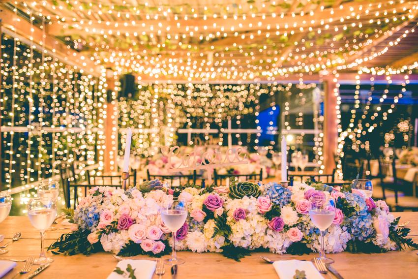 bodasmedellin-medellin-matrimonio-llanogrande-losmagnolios-rionegro-wedding-destination-photographer-fotografo-32.jpg