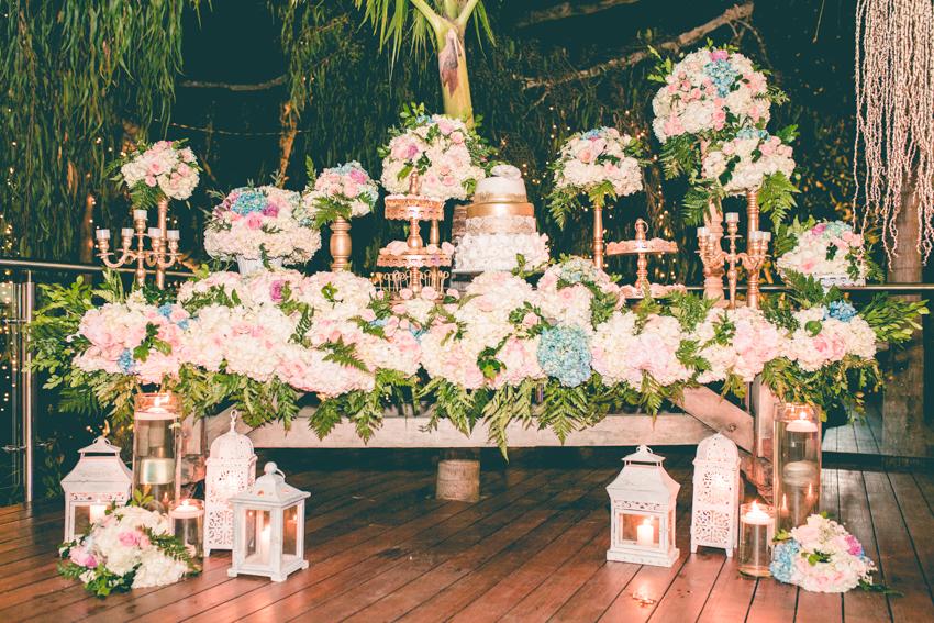 bodasmedellin-medellin-matrimonio-llanogrande-losmagnolios-rionegro-wedding-destination-photographer-fotografo-35.jpg