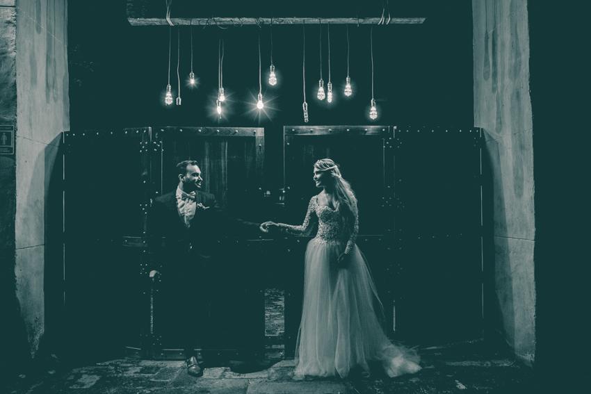 bodasmedellin-medellin-matrimonio-llanogrande-losmagnolios-rionegro-wedding-destination-photographer-fotografo-39.jpg