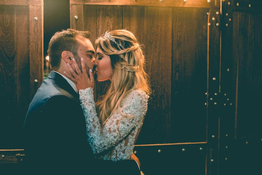 bodasmedellin-medellin-matrimonio-llanogrande-losmagnolios-rionegro-wedding-destination-photographer-fotografo-40.jpg
