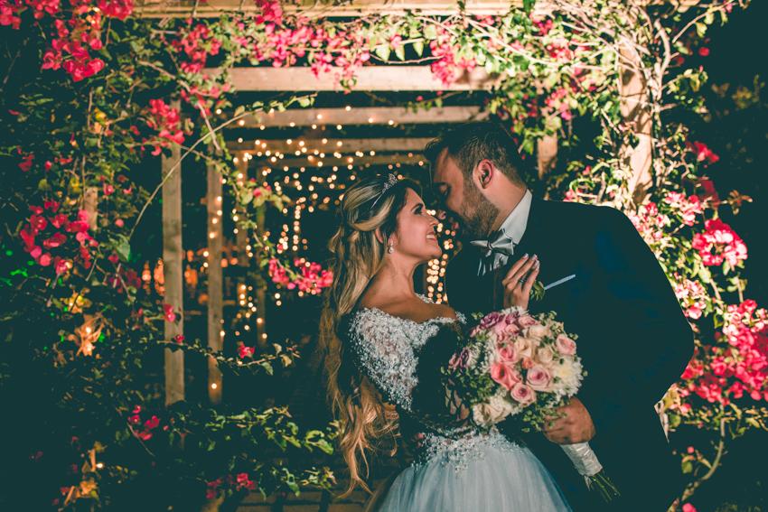 bodasmedellin-medellin-matrimonio-llanogrande-losmagnolios-rionegro-wedding-destination-photographer-fotografo-43.jpg