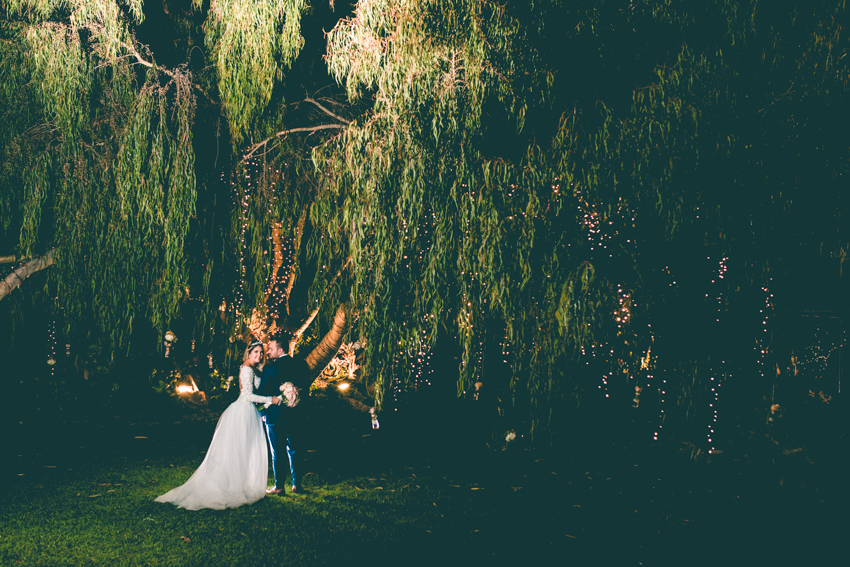 bodasmedellin-medellin-matrimonio-llanogrande-losmagnolios-rionegro-wedding-destination-photographer-fotografo-44.jpg