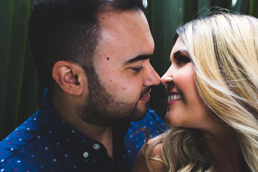 Boda-Preboda-esession-engagement-novios-boda-matrimonio-llanogrande-medellin-colombia-destination-destinationwedding-1.jpg