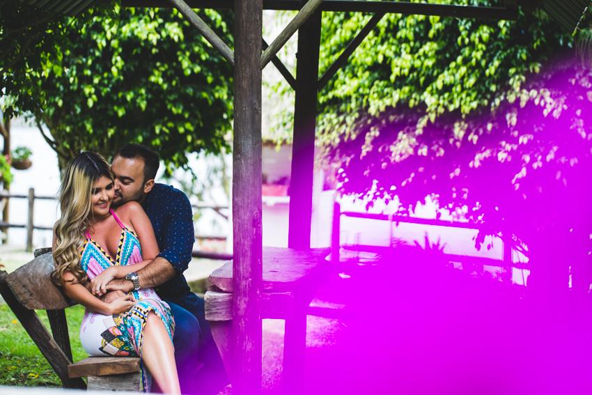 Boda-Preboda-esession-engagement-novios-boda-matrimonio-llanogrande-medellin-colombia-destination-destinationwedding-2.jpg