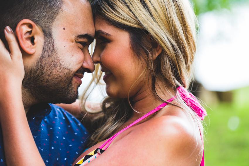 Boda-Preboda-esession-engagement-novios-boda-matrimonio-llanogrande-medellin-colombia-destination-destinationwedding-3.jpg