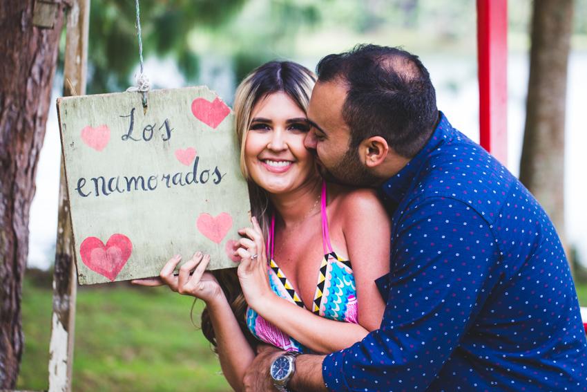 Boda-Preboda-esession-engagement-novios-boda-matrimonio-llanogrande-medellin-colombia-destination-destinationwedding-4.jpg
