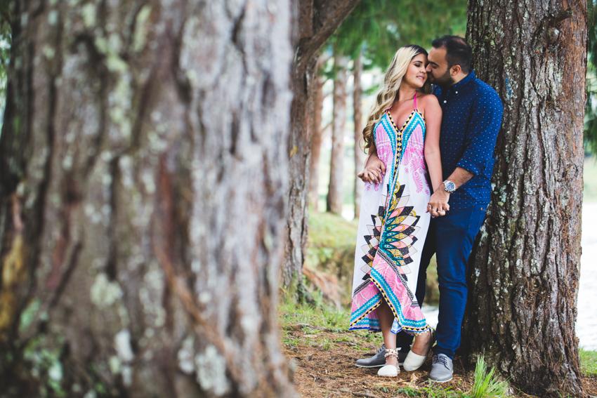 Boda-Preboda-esession-engagement-novios-boda-matrimonio-llanogrande-medellin-colombia-destination-destinationwedding-5.jpg