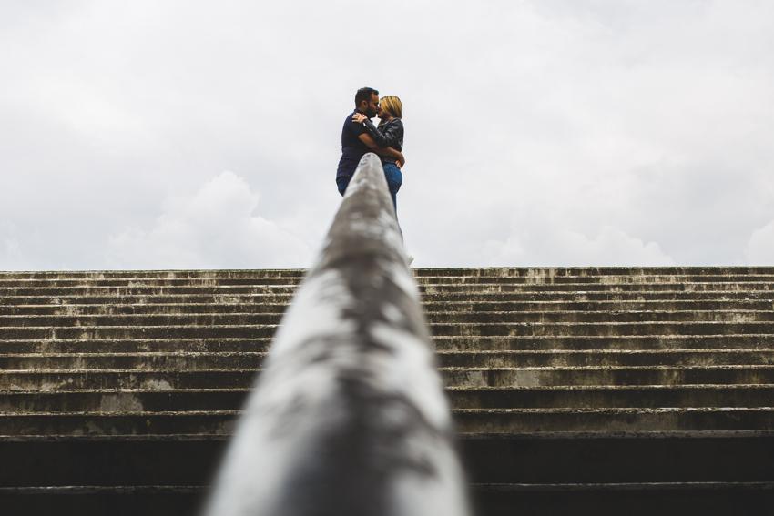 Boda-Preboda-esession-engagement-novios-boda-matrimonio-llanogrande-medellin-colombia-destination-destinationwedding-9.jpg