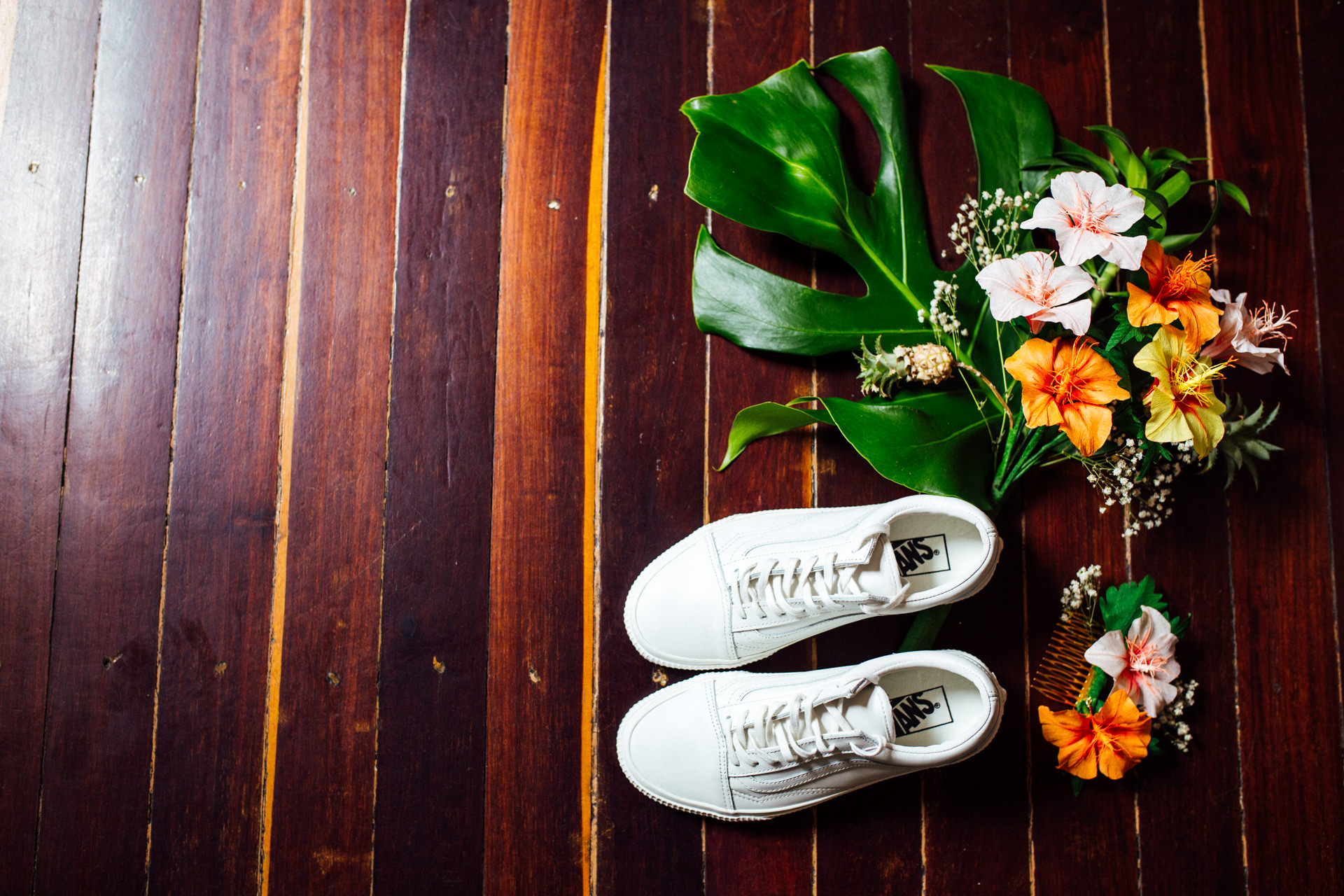 Wedding-Boda-Matrimonio-Fotografo-Fotografia-bodas-Medellin-Llanogrande-Colombia-Bogota-Cartagena-Miami-Wed-Destination-Photojournalism (22).JPG