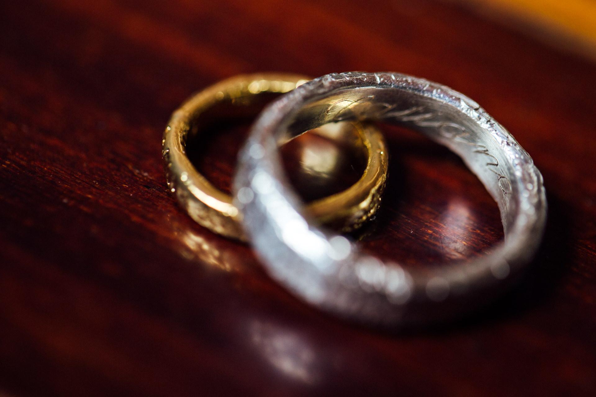 Wedding-Boda-Matrimonio-Fotografo-Fotografia-bodas-Medellin-Llanogrande-Colombia-Bogota-Cartagena-Miami-Wed-Destination-Photojournalism (24).JPG