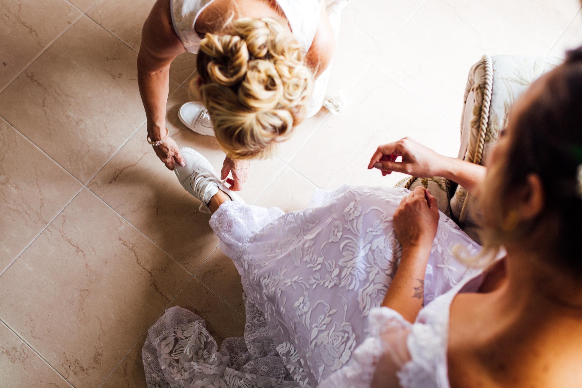 Wedding-Boda-Matrimonio-Fotografo-Fotografia-bodas-Medellin-Llanogrande-Colombia-Bogota-Cartagena-Miami-Wed-Destination-Photojournalism (41).JPG