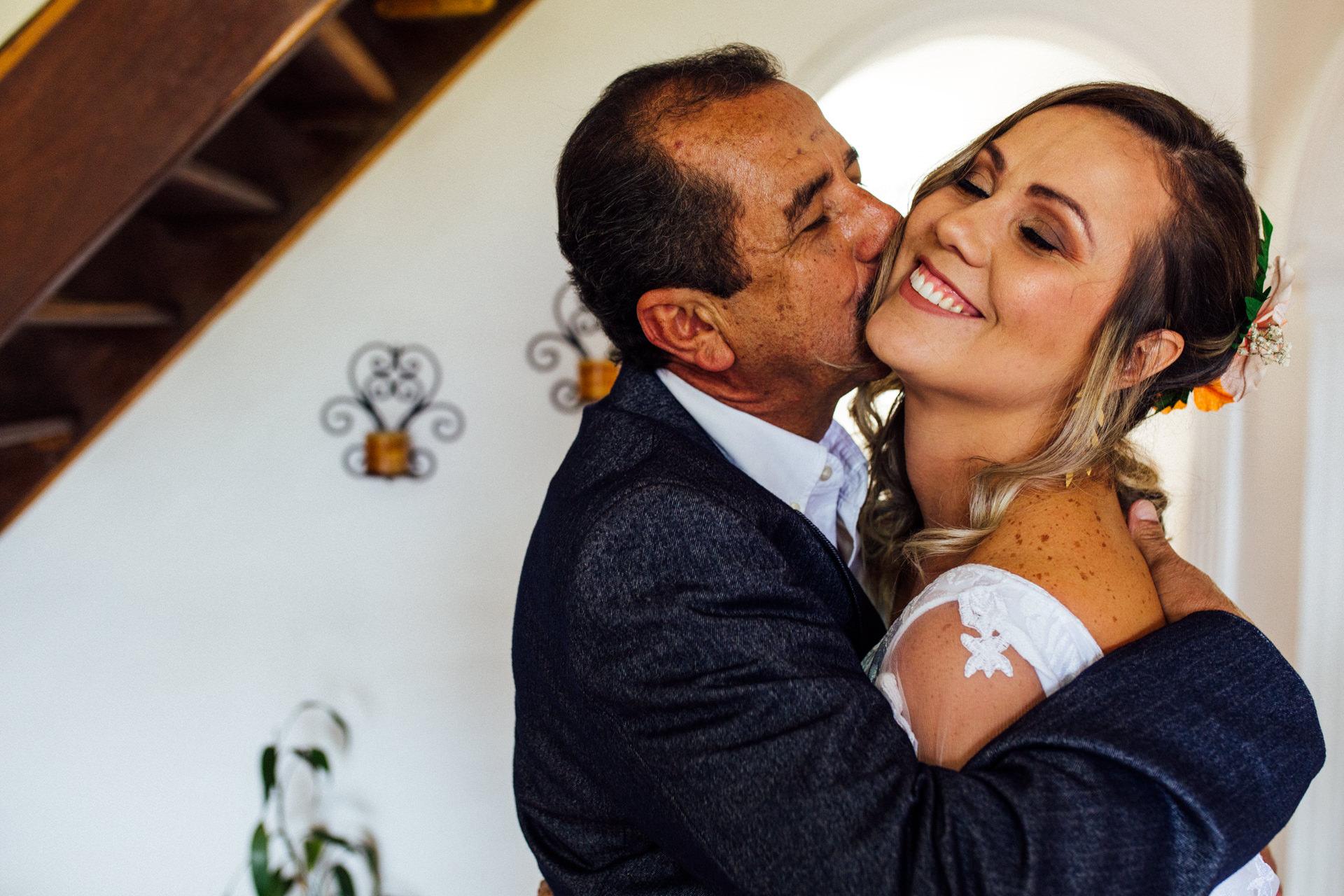 Wedding-Boda-Matrimonio-Fotografo-Fotografia-bodas-Medellin-Llanogrande-Colombia-Bogota-Cartagena-Miami-Wed-Destination-Photojournalism (58).JPG