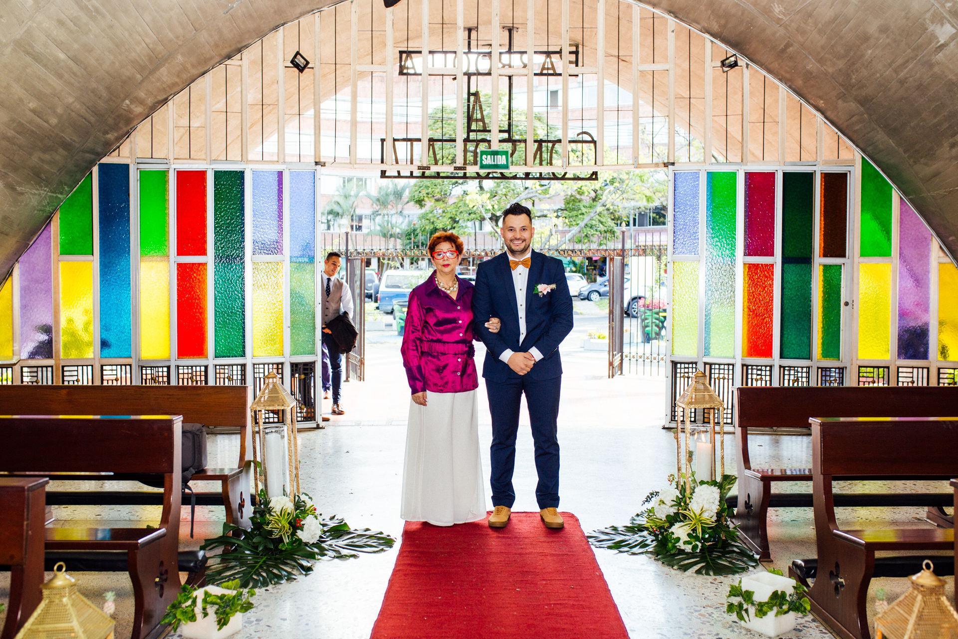 Wedding-Boda-Matrimonio-Fotografo-Fotografia-bodas-Medellin-Llanogrande-Colombia-Bogota-Cartagena-Miami-Wed-Destination-Photojournalism (80).JPG
