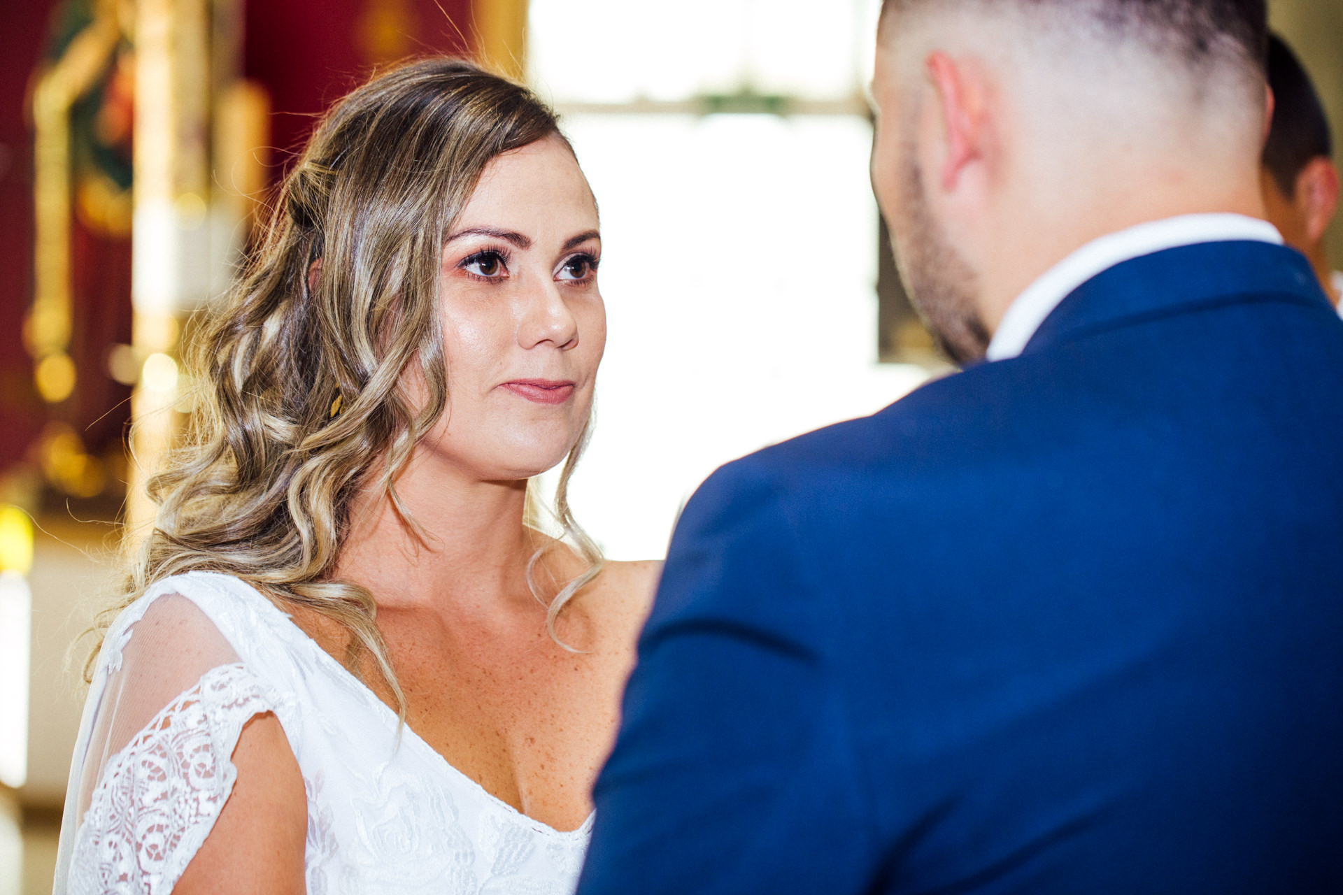 Wedding-Boda-Matrimonio-Fotografo-Fotografia-bodas-Medellin-Llanogrande-Colombia-Bogota-Cartagena-Miami-Wed-Destination-Photojournalism (108).JPG
