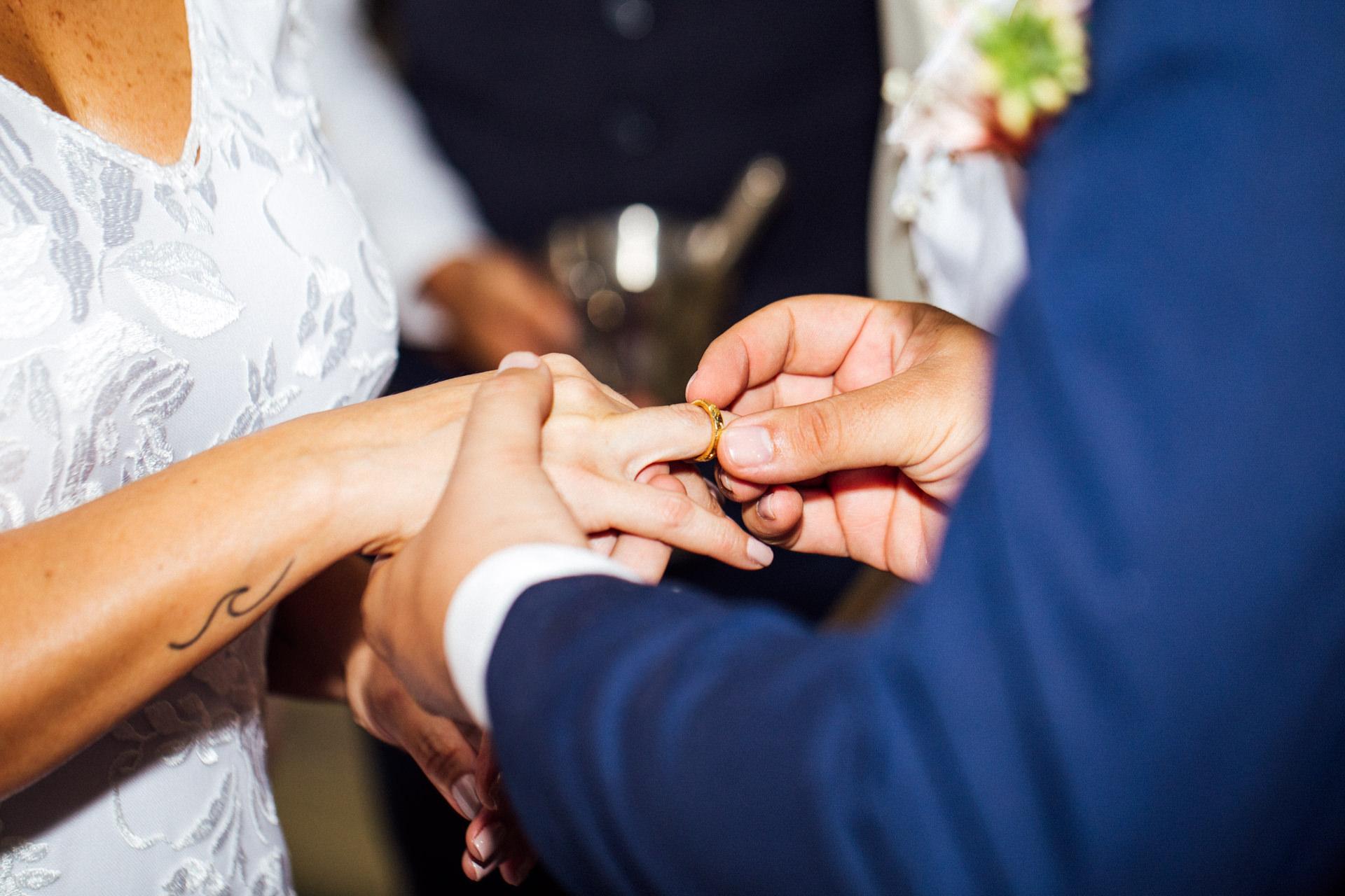 Wedding-Boda-Matrimonio-Fotografo-Fotografia-bodas-Medellin-Llanogrande-Colombia-Bogota-Cartagena-Miami-Wed-Destination-Photojournalism (116).JPG