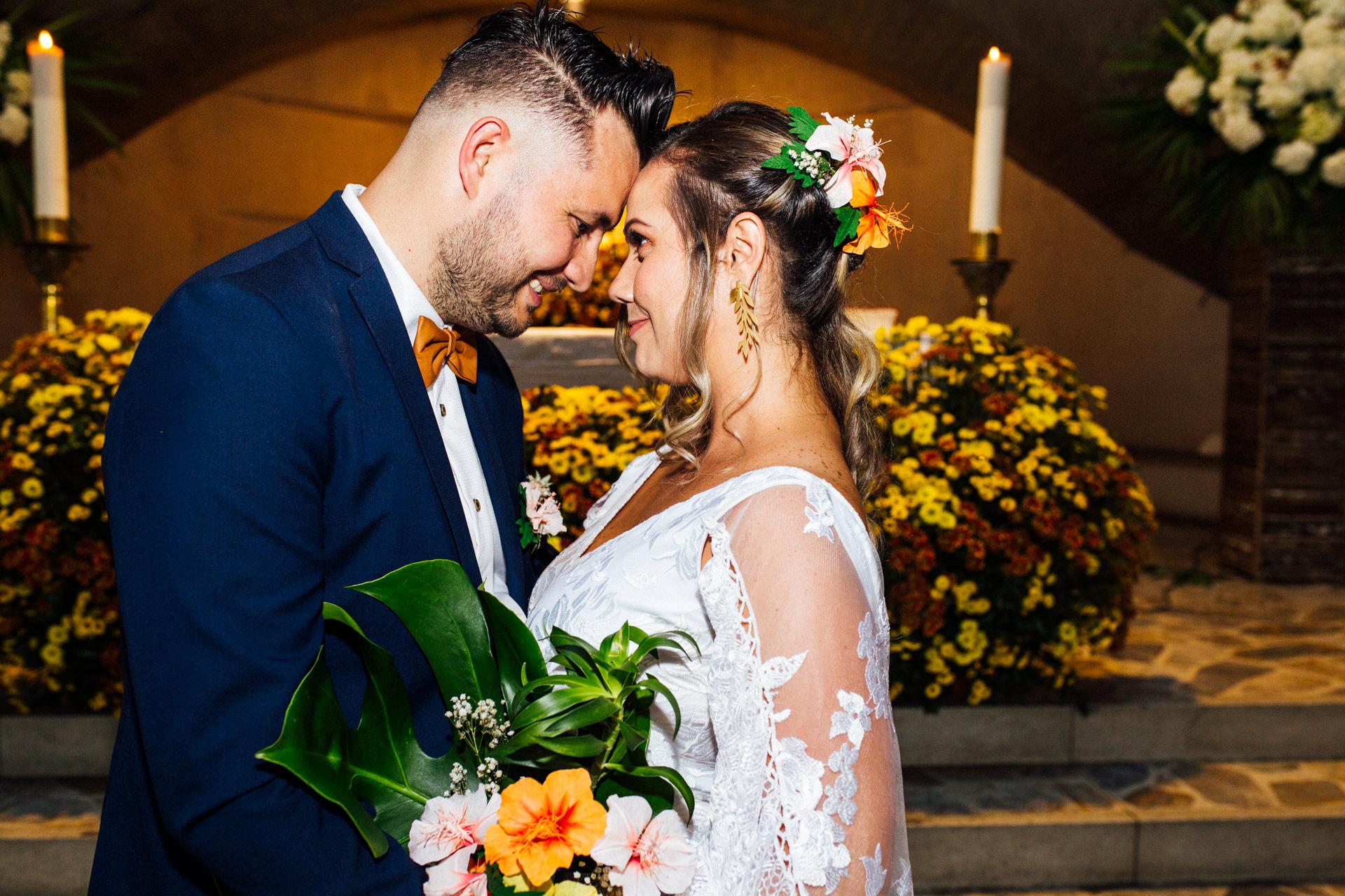 Wedding-Boda-Matrimonio-Fotografo-Fotografia-bodas-Medellin-Llanogrande-Colombia-Bogota-Cartagena-Miami-Wed-Destination-Photojournalism (130).JPG