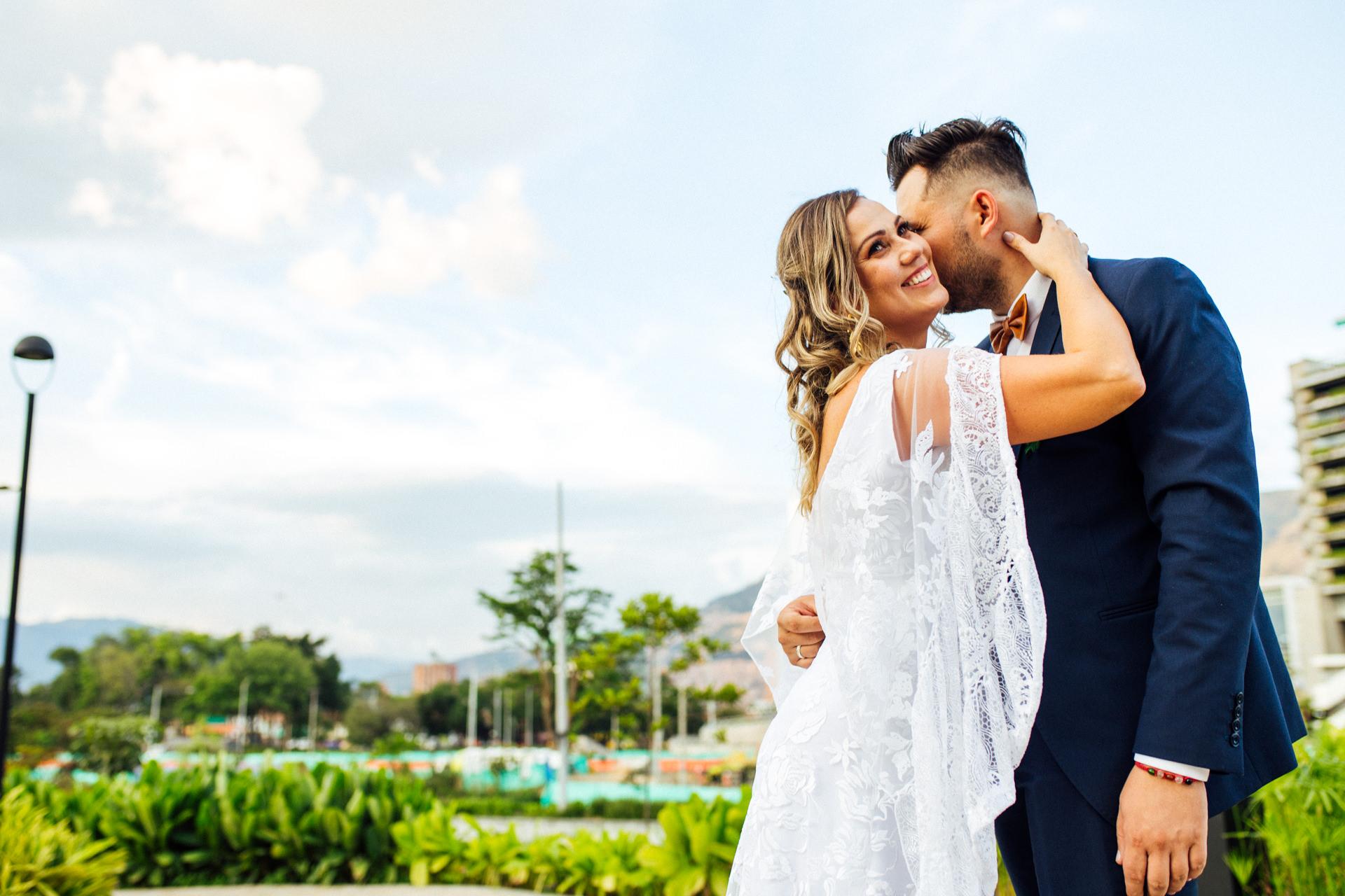 Wedding-Boda-Matrimonio-Fotografo-Fotografia-bodas-Medellin-Llanogrande-Colombia-Bogota-Cartagena-Miami-Wed-Destination-Photojournalism (159).JPG
