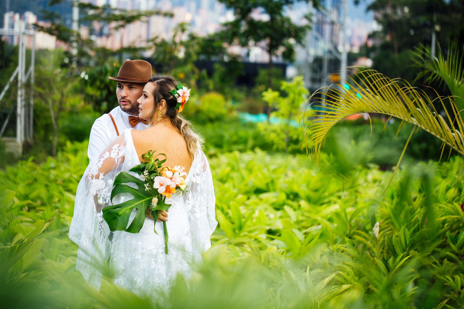Wedding-Boda-Matrimonio-Fotografo-Fotografia-bodas-Medellin-Llanogrande-Colombia-Bogota-Cartagena-Miami-Wed-Destination-Photojournalism (174).JPG