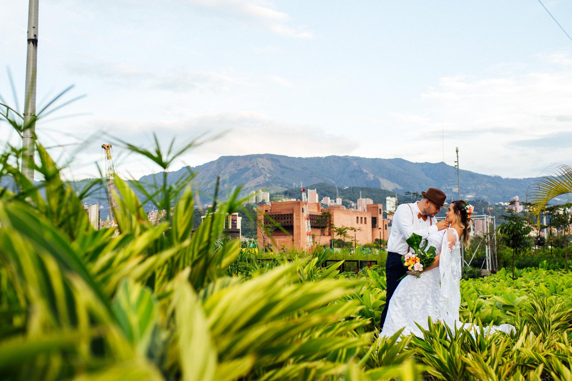 Wedding-Boda-Matrimonio-Fotografo-Fotografia-bodas-Medellin-Llanogrande-Colombia-Bogota-Cartagena-Miami-Wed-Destination-Photojournalism (170).JPG