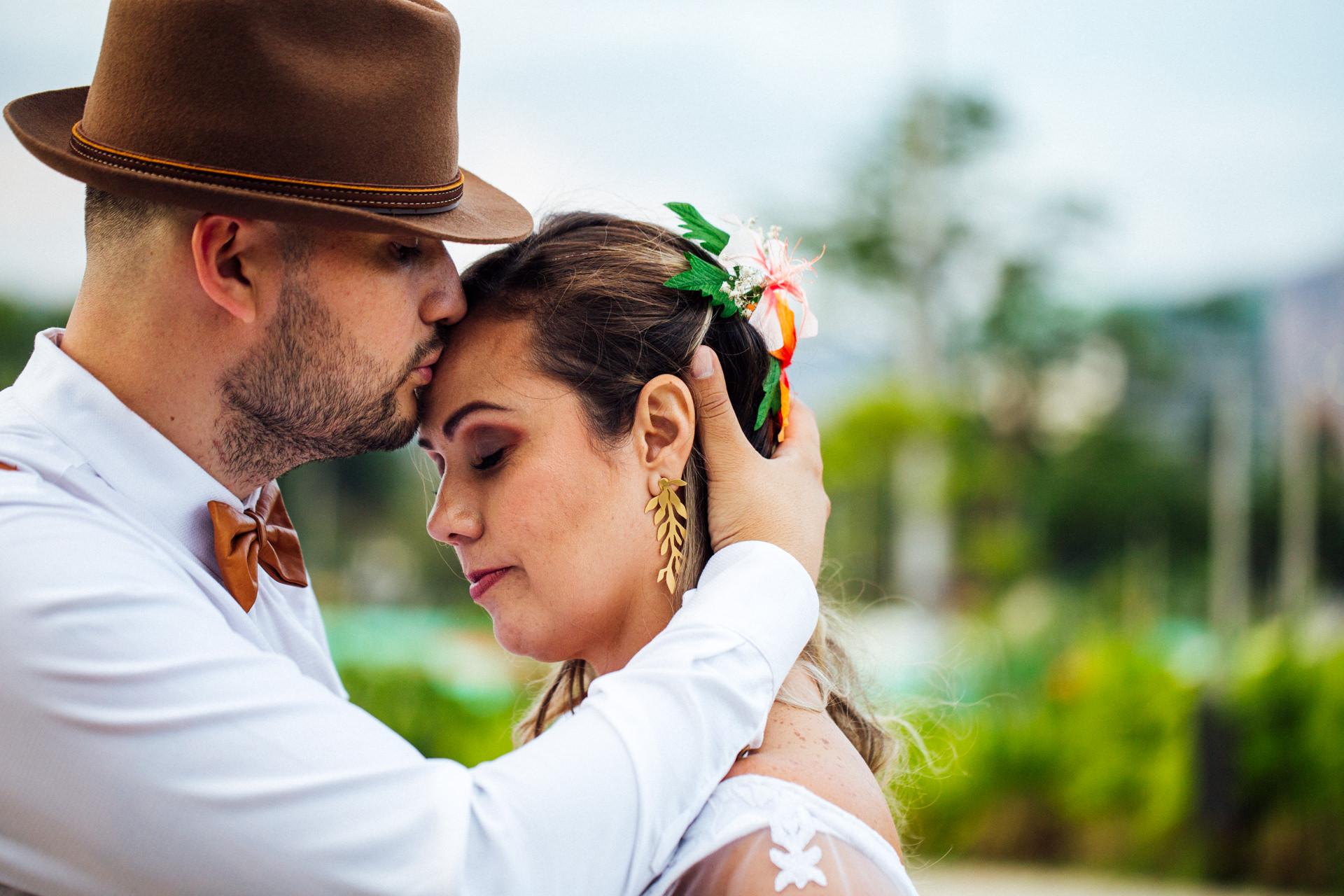 Wedding-Boda-Matrimonio-Fotografo-Fotografia-bodas-Medellin-Llanogrande-Colombia-Bogota-Cartagena-Miami-Wed-Destination-Photojournalism (180).JPG
