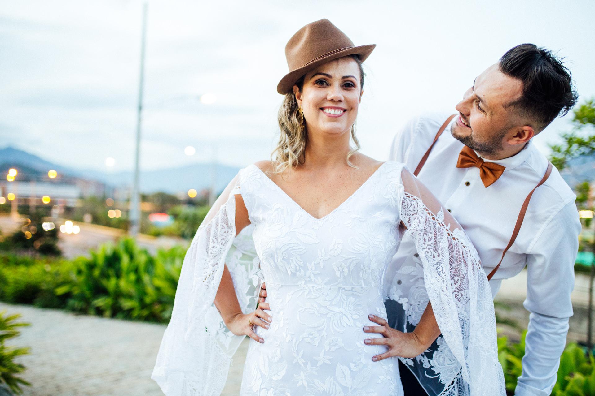 Wedding-Boda-Matrimonio-Fotografo-Fotografia-bodas-Medellin-Llanogrande-Colombia-Bogota-Cartagena-Miami-Wed-Destination-Photojournalism (190).JPG