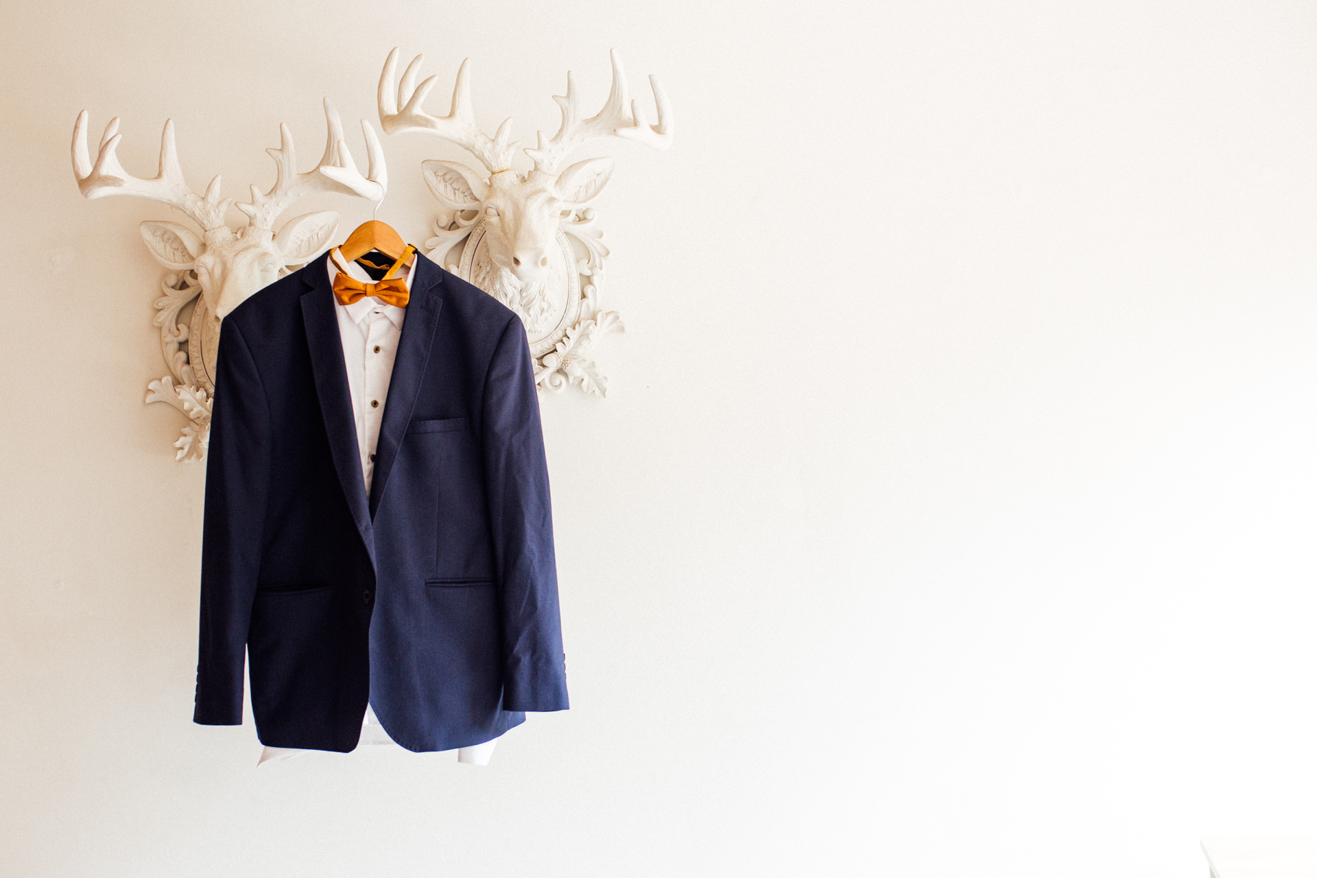 Wedding-Boda-Matrimonio-Fotografo-Fotografia-bodas-Medellin-Llanogrande-Colombia-Bogota-Cartagena-Miami-Wed-Destination-Photojournalism (236).JPG