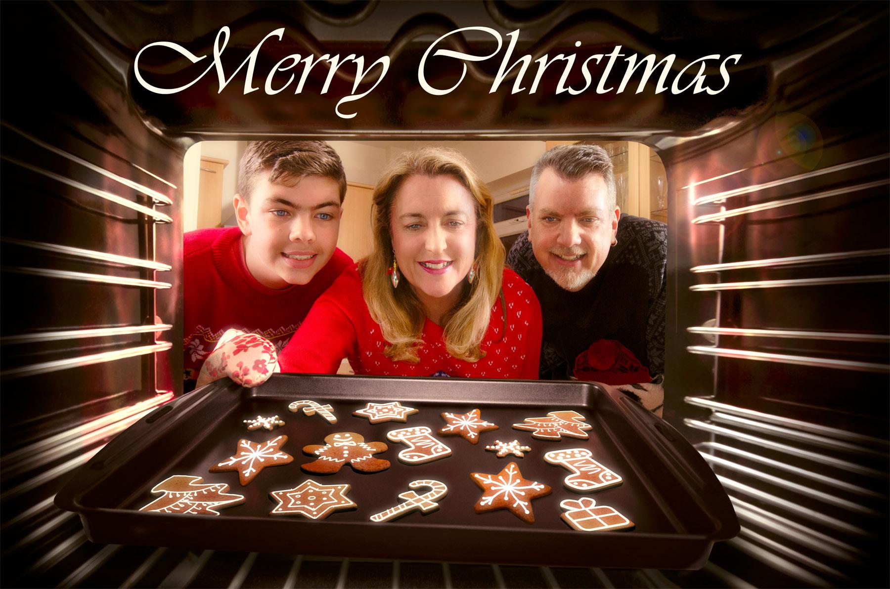 Christmas_Card_2017_ScreenEmail.jpg