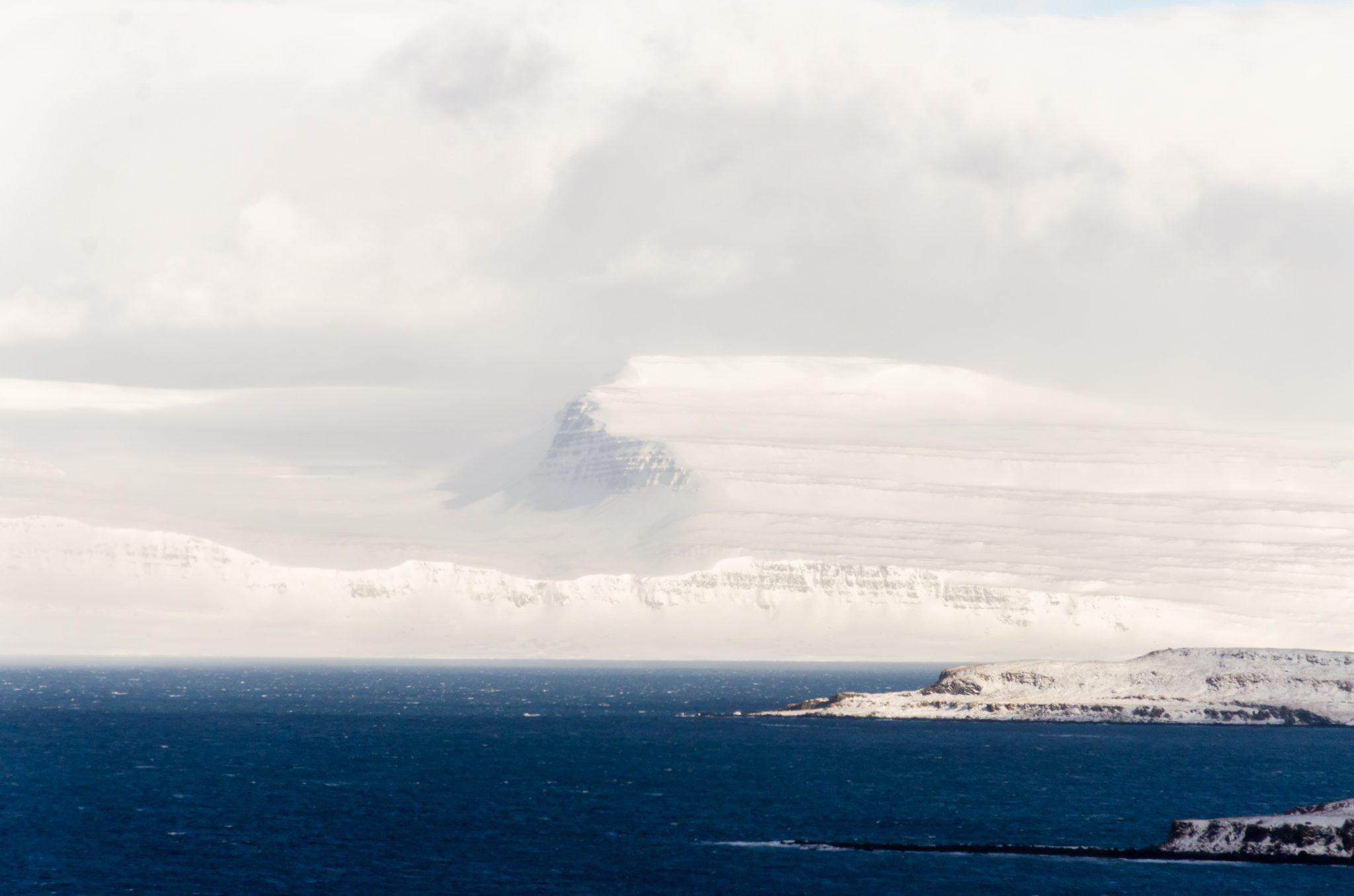 westfjords_snow_01.jpg
