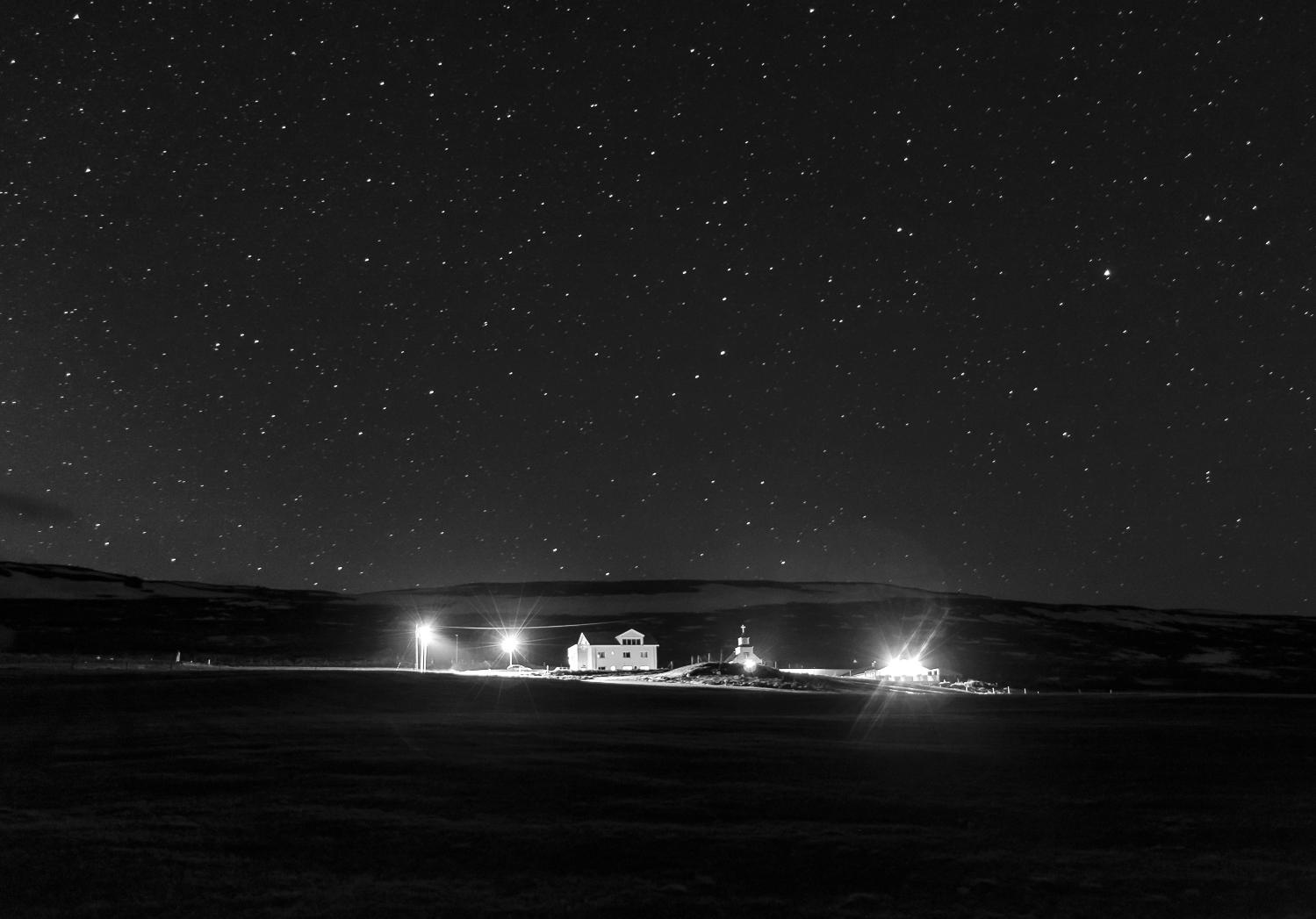 Iceland_01.jpg
