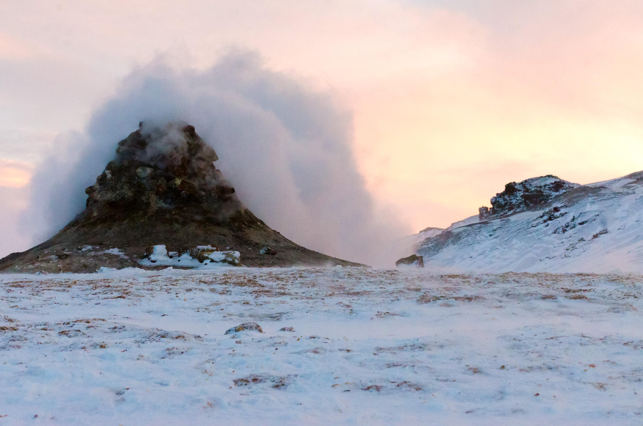 geothermals_01.jpg